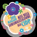 Maggio è il mese della sensibilizzazione alla CIDP