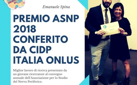 Emanuele Spina