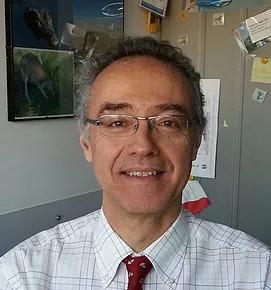 Neuropatie e Vaccini: il parere del prof. Guido Cavalletti