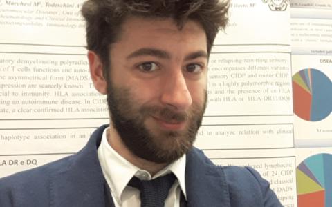 Stefano Cotti Piccinelli
