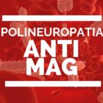 Il rituximab in 648/96 per la polineuropatia anti-MAG
