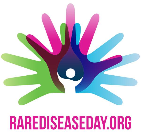 giornata malattie rare 2019 rare disease day